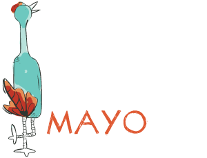 Mayobird